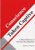 ConscienceTakenCaptive