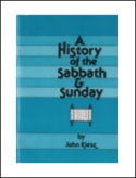 Products-AHistoryofSabbathandSunday125