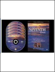 Products-TheSeventhDayDvd191