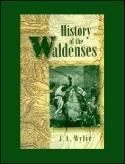 WaldensesSm