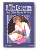 Products-TheKingsDaughter125 (1)