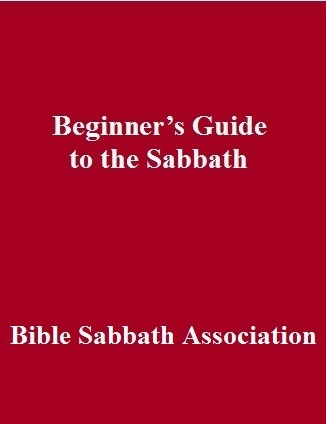 Beginner Sabbath Pic