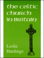 Celtic Church