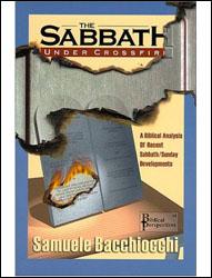 Sabbath Under Fire