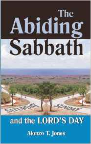 The Abiding Sabbath